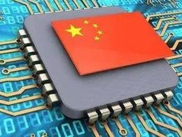 中国市场潜力巨大 不宜皇帝的命太监的心
