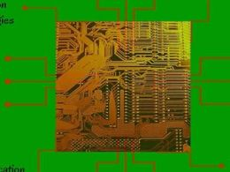 [十八]Cracking Digital VLSI Verification Interview