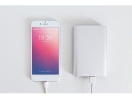 """共享充电宝悄悄涨价 你还有""""充电自由""""吗?"""
