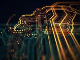 高端移动处理器5nm竞争全面爆发,但产能增加变数