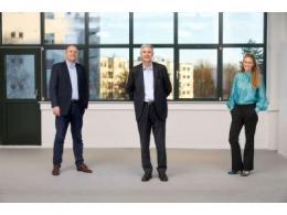 NORDIC收购IMAGINATION整体WI-FI开发团队