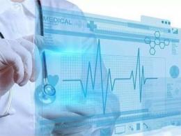 你清楚智慧医疗体系架构吗?智慧医疗关键技术点有哪些?