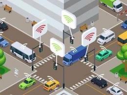 智慧交通、智能交通有啥区别?智慧交通有哪些?