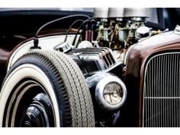 2020年Automechanika Shanghai 明日开幕,为汽车产业重启拉开序幕