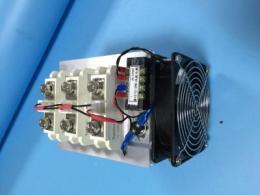 如何使用特种低噪声固态继电器抑制 EMI 并满足关键标准