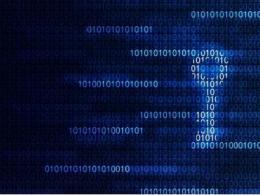 中国信通院成立密码应用推进中心