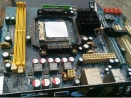为什么DDR电源设计时需要VTT电源