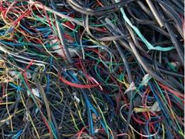 电线接头有什么规范接法吗