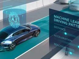 ADAS功能被弃用?现代开发了全球首个基于机器学习的智能巡航技术