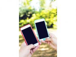 Gartner:2020年第三季度全球智能手机销售量下降5.7%
