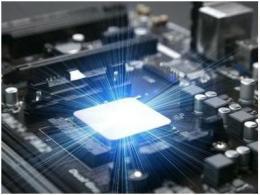 中科院研发者回应5纳米光刻技术突破ASML垄断:这是一个误读