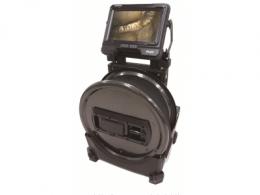 打破复杂管道检测难题 奥林巴斯IPLEX™ GAir视频内窥镜重磅发布