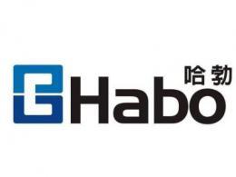 华为哈勃投资碳化硅外延晶片供应商瀚天天成,认缴出资额超977万元