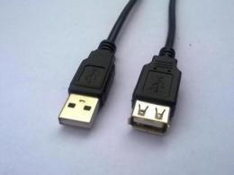 USB:从物理层到协议层的简要介绍