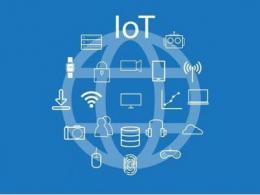 网关如何确保IoT架构安全