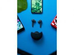 TWS耳机芯片缺货严重,情况或持续到明年Q2