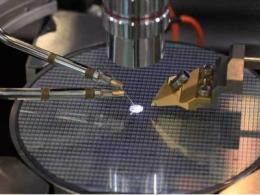 光刻如何一步一步变成了芯片制造的卡脖子技术
