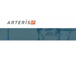 Arteris®IP完成对Magillem Design Services资产的收购,创建了世界一流的SoC组装公司