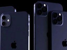 谷歌挖出 iPhone 重大漏洞!利用 AirDrop 底层协议,无需接触即可控制手机