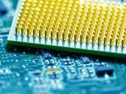 数字芯片设计EDA工具的2.0时代(上)
