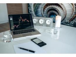 工信部:10月手机产量同比下降10.7%,笔记本电脑产量同比增长50.2%