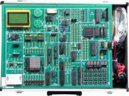 单片机系统的电磁兼容性设计详解,看完秒懂!