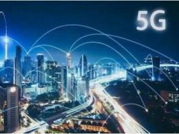华为被排除后,存在感低的日企也开始考虑5G全球布局