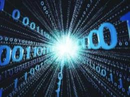 什么是量子通信?全面分析量子通讯原理