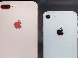 """苹果因""""电池门""""在欧洲多国面临集体诉讼,索赔约1.8亿欧元"""