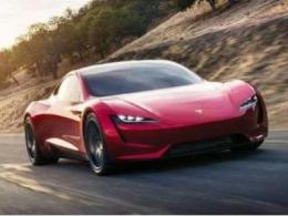 特斯拉改用磷酸铁锂电池,遭受车主质疑