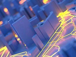 为什么虚拟化的核心网几乎都选择英特尔平台?