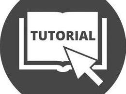 研发课堂丨OKMX8MQ-C开发板SDK安装指南