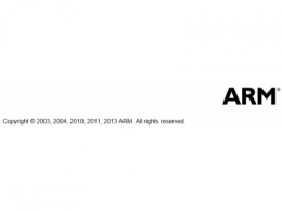 深入AXI4总线-[四]传输事务属性(draft)