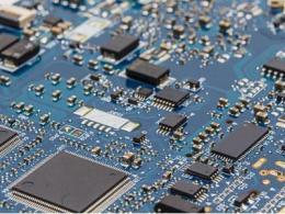 常见维修电路板技术汇总