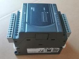 新手如何独立设计一个完整的PLC应用系统?