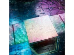 英特尔硅光子迎来重要技术突破:将光互连引入服务器和封装