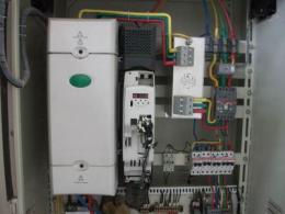 搞定变频器维修一定要掌握的十种方法