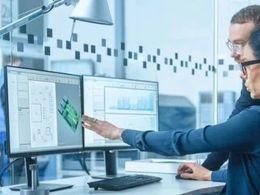 IPC发布IPC-2581 C修订版:印刷电路板组装产品制造数据描述和传输方法通用要求