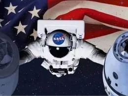 从NASA到SpaceX:美国商业航天的隐秘往事