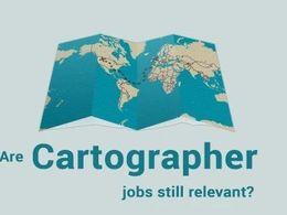 cartographer环境建立以及建图测试(详细级)