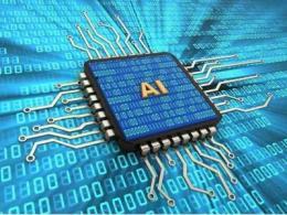 一文读懂AI芯片:短期内GPU主导,未来三大路线并存