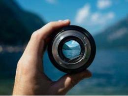 外媒:三星正研发6亿像素的图像传感器,拥有1/0.57英寸超大底