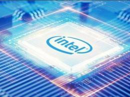 Intel 11代酷睿H现身,将完全采用10nm工艺