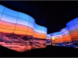 大陆OLED陆续恢复开案,产业链运可望将显著回温