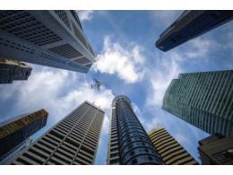 微软研究表明:亚太金融服务行业组织采用创新的成熟度确保了在大流行病中的抵御能力