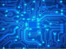 老电工的十招绝学让你轻松识别复杂电路!