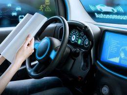 新思科技联合三星发布车载系统参考流程