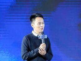 51WORLD CEO李熠:用平台构建生态,每个人都有机会创造自己的数字孪生世界