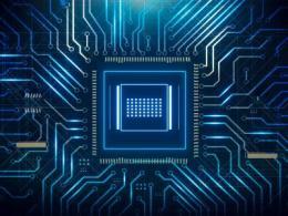 TrendForce预测:全球前十大晶圆代工厂营收年增18%