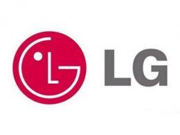 无人再提 | LG手机业务重组